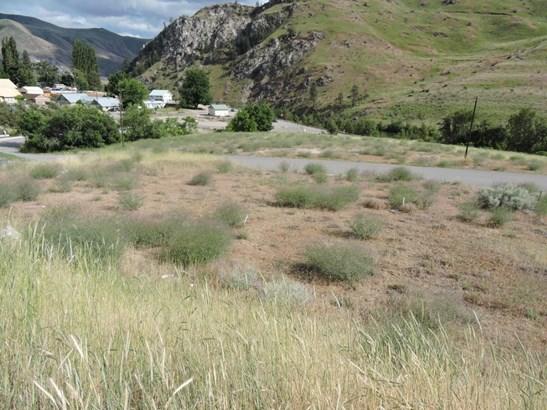 1003 Mesa Pl, Entiat, WA - USA (photo 2)