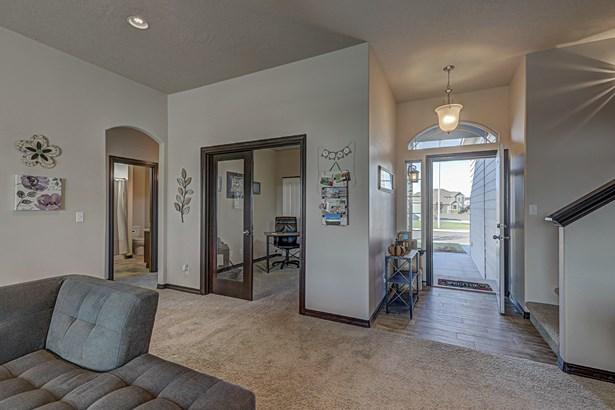 990 Topaz Ave, West Richland, WA - USA (photo 3)