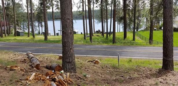 68xx Hwy 291 Hwy, Tumtum, WA - USA (photo 1)