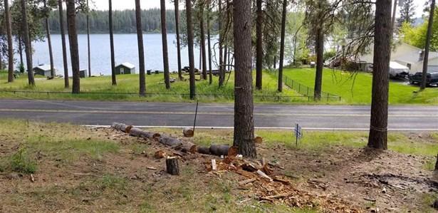 68xx Hwy 291 Hwy, Tumtum, WA - USA (photo 4)