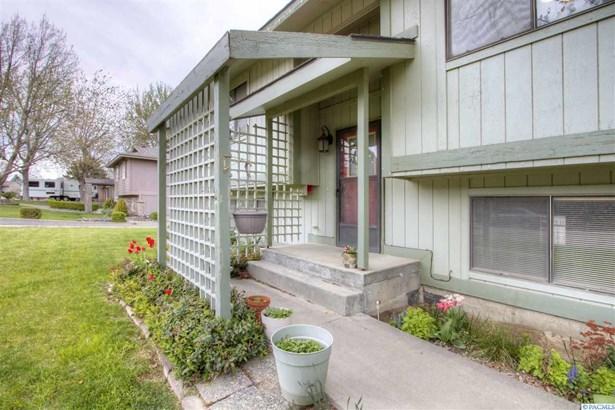 4615 S Quincy Place, Kennewick, WA - USA (photo 2)
