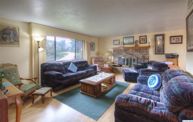 4615 S Quincy Place, Kennewick, WA - USA (photo 3)