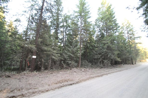 Lot 1 Seneacquoteen Dr, Sagle, ID - USA (photo 5)