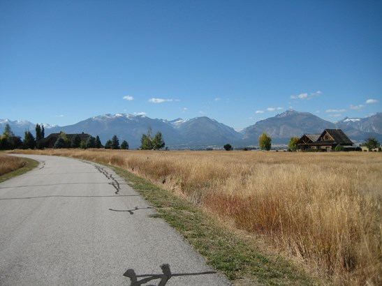 Nhn Cayuse Trail Lot 11, Corvallis, MT - USA (photo 2)