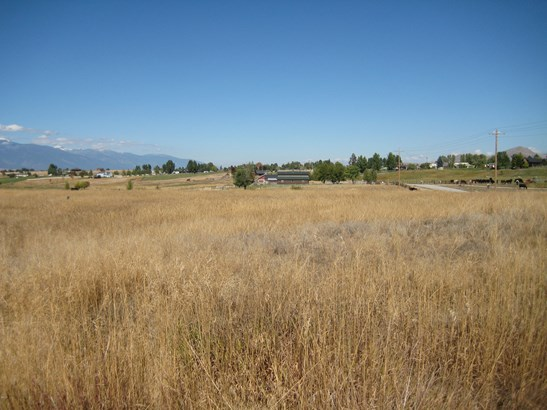 Nhn Cayuse Trail Lot 11, Corvallis, MT - USA (photo 3)