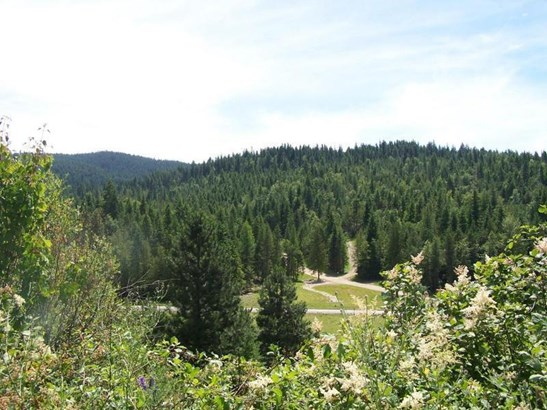 Nna Lakeshore Dr, Sagle, ID - USA (photo 2)