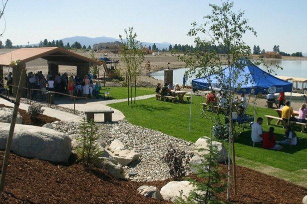 15361 N Pristine Cir, Rathdrum, ID - USA (photo 3)