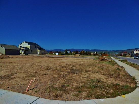 2419 Riata Road, Missoula, MT - USA (photo 3)