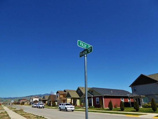 2419 Riata Road, Missoula, MT - USA (photo 4)