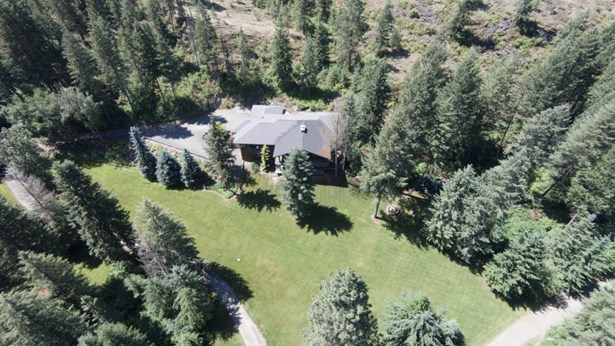 12372 W Parkway Dr, Post Falls, ID - USA (photo 5)