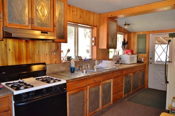 3483 A Northport Flat Creek Road, Northport, WA - USA (photo 3)
