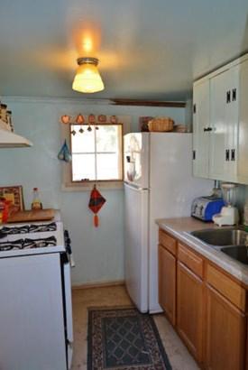 3483 A Northport Flat Creek Road, Northport, WA - USA (photo 4)
