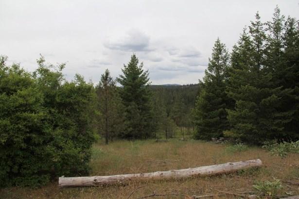 5457 D Tarbert Rd, Deer Park, WA - USA (photo 3)