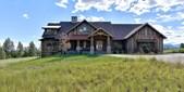 8 Eagle View Drive, Montana City, MT - USA (photo 1)