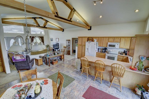 5012 Lenville Road, Moscow, ID - USA (photo 4)