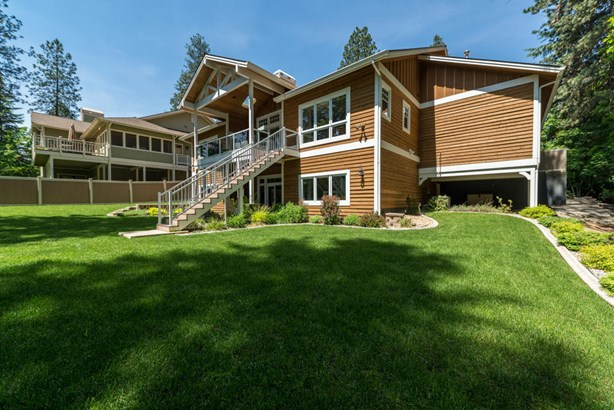 1224 E Mountain Ave, Coeur D'alene, ID - USA (photo 5)