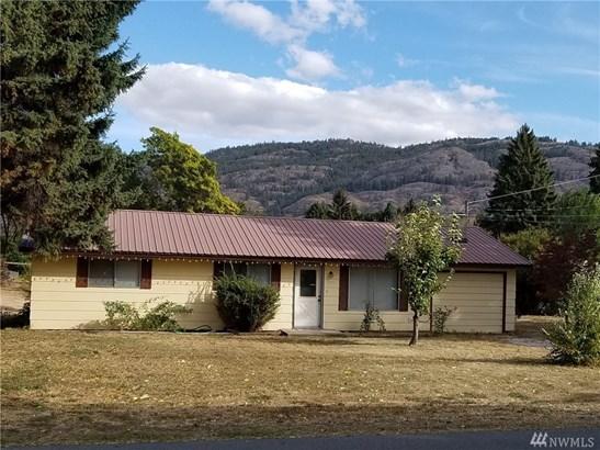 505 Ironwood, Oroville, WA - USA (photo 1)
