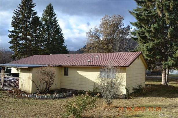 505 Ironwood, Oroville, WA - USA (photo 2)
