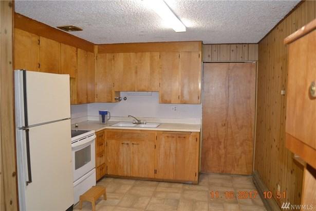 505 Ironwood, Oroville, WA - USA (photo 3)