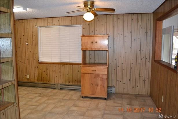 505 Ironwood, Oroville, WA - USA (photo 4)