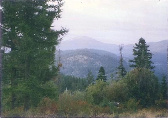 0 Webster Rd, Spokane Valley, WA - USA (photo 1)