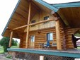 132 Tweedy Lane, Kooskia, ID - USA (photo 1)