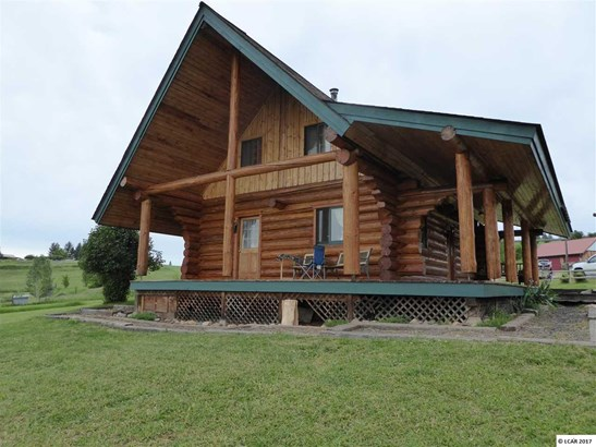 132 Tweedy Lane, Kooskia, ID - USA (photo 2)