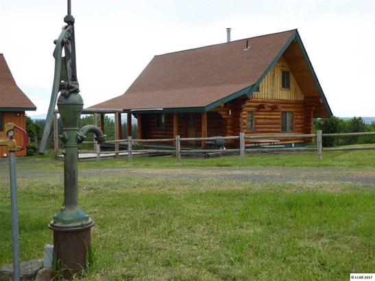 132 Tweedy Lane, Kooskia, ID - USA (photo 4)