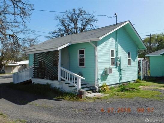 430 Ne 1st Ave, Soap Lake, WA - USA (photo 1)