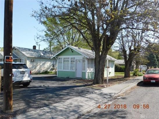 430 Ne 1st Ave, Soap Lake, WA - USA (photo 2)