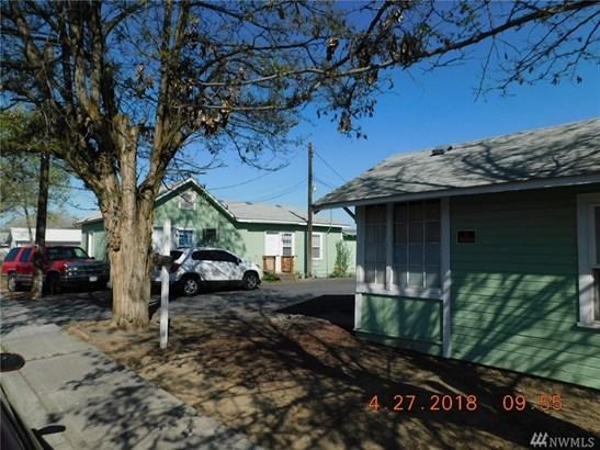 430 Ne 1st Ave, Soap Lake, WA - USA (photo 3)