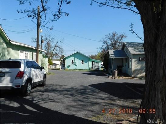 430 Ne 1st Ave, Soap Lake, WA - USA (photo 4)
