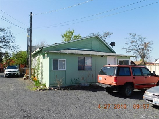 430 Ne 1st Ave, Soap Lake, WA - USA (photo 5)