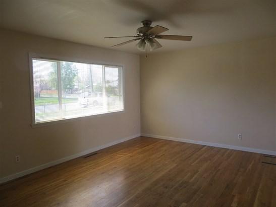 3107 E Ermina Ave, Spokane, WA - USA (photo 3)