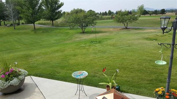 1205 N Country Club Dr Site 133, Deer Park, WA - USA (photo 2)