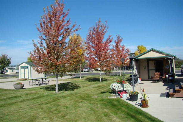 1205 N Country Club Dr Site 133, Deer Park, WA - USA (photo 5)