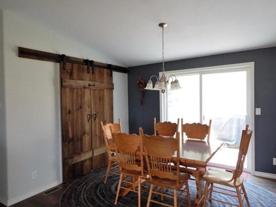 1495 Pritchard Rd, Evans, WA - USA (photo 4)