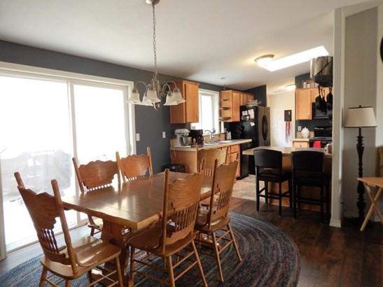 1495 Pritchard Rd, Evans, WA - USA (photo 5)
