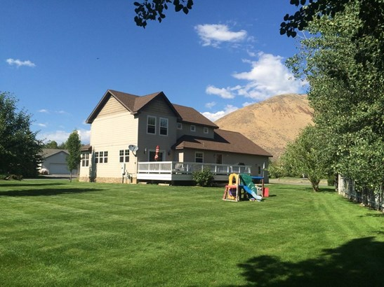 620 E Myrtle St, Hailey, ID - USA (photo 4)