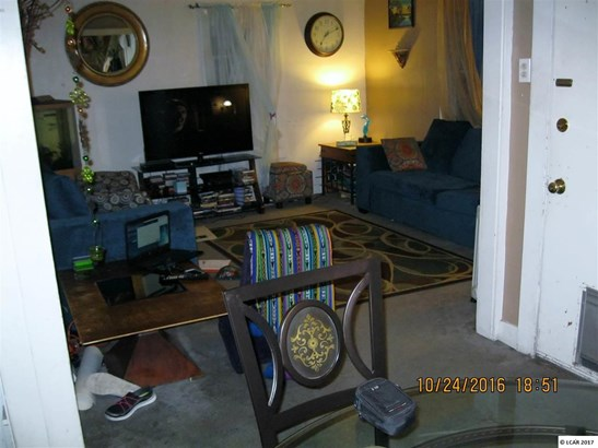 509 Park St, Lewiston, ID - USA (photo 5)