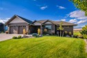 2619 Wedgewood Court, Missoula, MT - USA (photo 1)