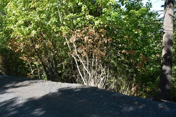 Cranes Park Add. Lots 8 And 9, Harrison, ID - USA (photo 2)