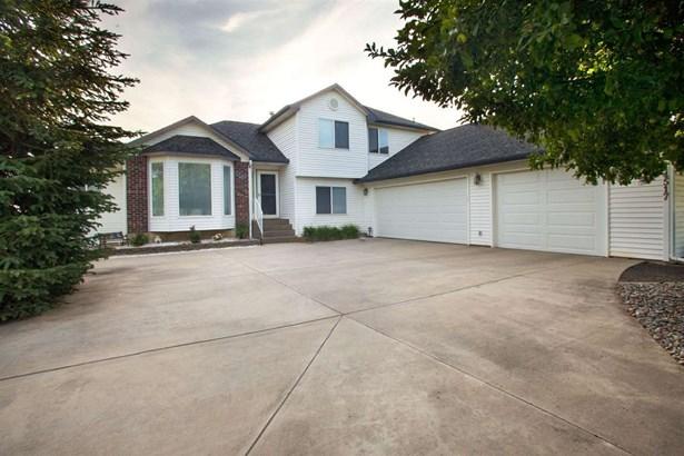 14517 N Fairview Ave, Mead, WA - USA (photo 1)