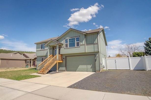 5218 N Avalon Ct, Spokane Valley, WA - USA (photo 1)
