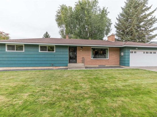 507 N Skipworth Rd, Spokane Valley, WA - USA (photo 1)