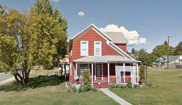 407 E Birch Ave, Colville, WA - USA (photo 2)