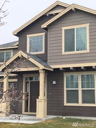 1210 Fairway Dr Ne, Moses Lake, WA - USA (photo 1)