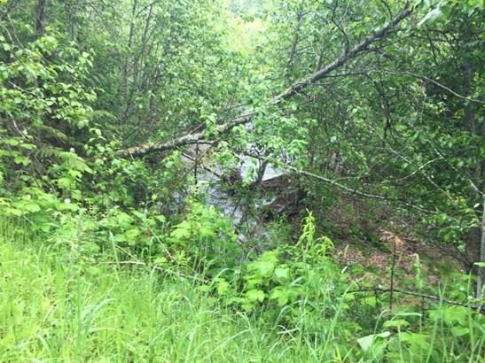 1851 Boundary Rd, Metaline, WA - USA (photo 5)