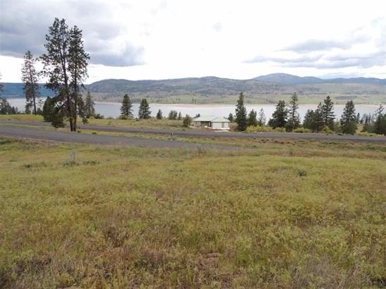39470 N Sun Ridge Way Lot 23, Seven Bays, WA - USA (photo 4)