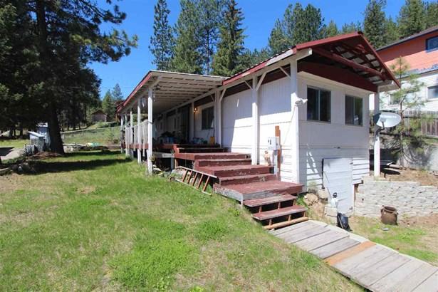 41856 Ernest St, Deer Lake, WA - USA (photo 1)